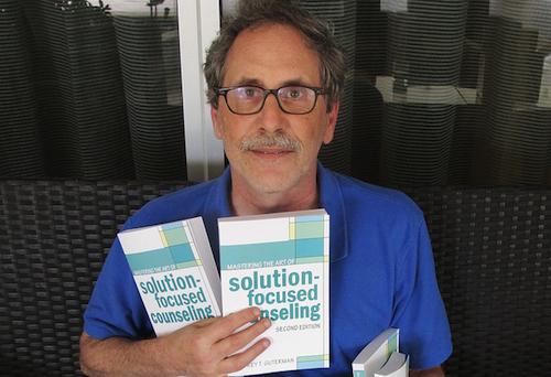 4. Jeffrey Guterman Los 15 psicólogos más influyentes en Twitter
