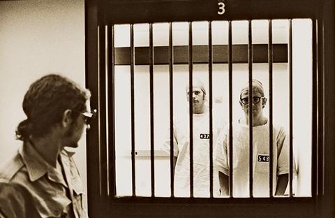 11-Stanford-Prison-Experiment
