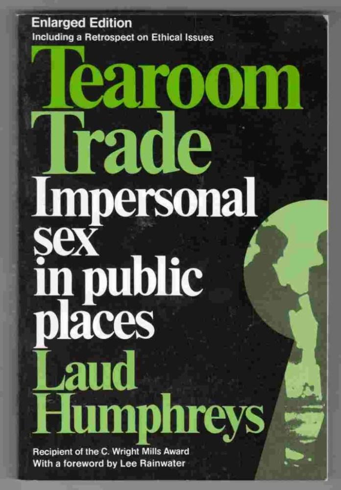 30-Tea-Room-Sex-Study