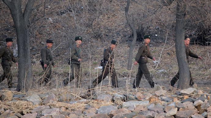 5-Human-Experimentation-in-North-Korea