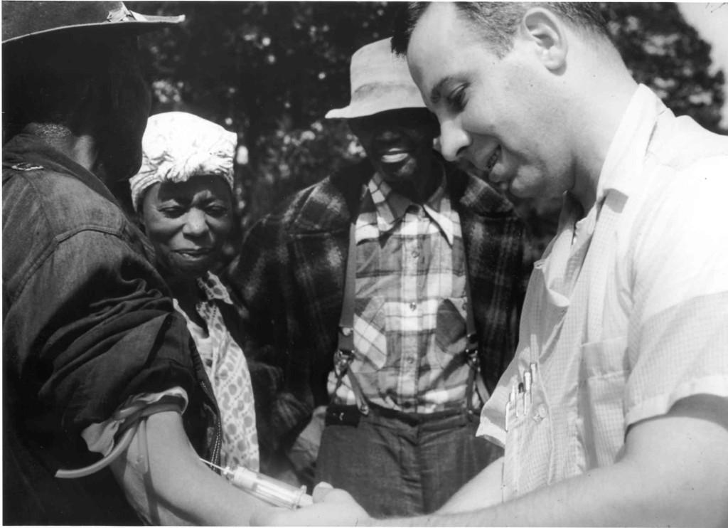 9-Tuskegee-Syphilis-Study