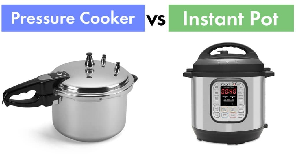 Best Instant pot wattage 2021 to buy: buying guideline
