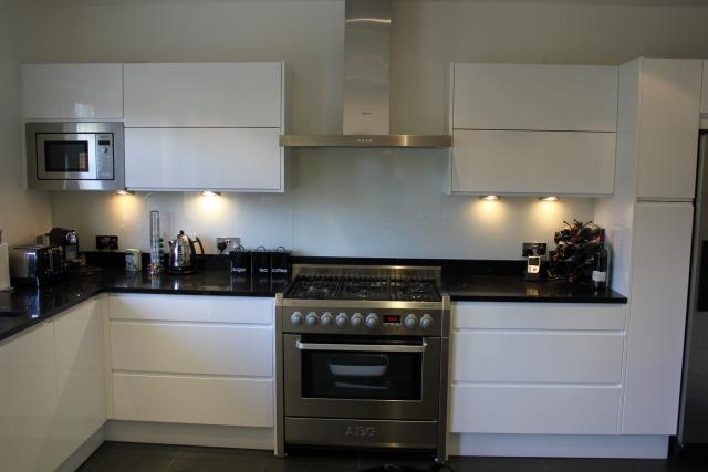 kitchen handles black high top table photo gallery | best quality fitting ltd.