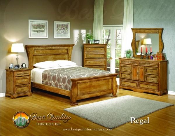 Best Quality Furniture Inc