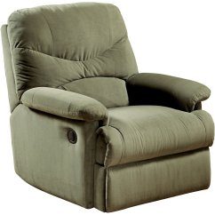 Patio Swivel Rocker Chairs Fisher High Chair The Top 5 Recliners On Sale Under $200 | Best