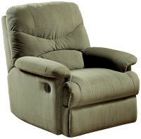 The Top 5 Recliners on Sale Under $200   Best Recliners