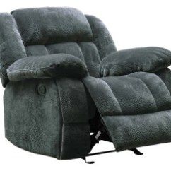 Sleep Chair Recliner Bedroom With Rail Did You Know That Sleeping In Your Is Good For Best Homelegance Laurelton Textured Plush Microfiber Glider