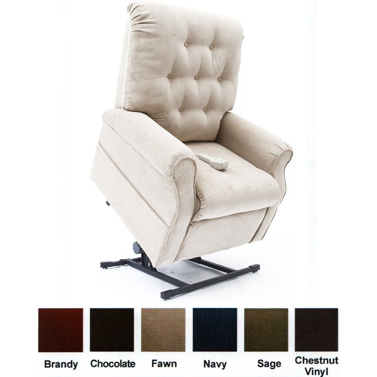 mega motion lift chairs reviews helicopter swing chair reviewing the best recliners for home use recliner