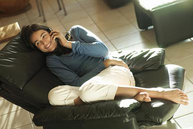 chair massage seattle electric faces of death did you know that sleeping in your recliner is good for   best recliners