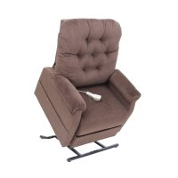 Rest Old Tired Joints In A Reclining Chair | Best Recliners
