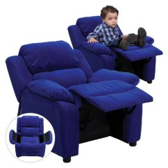 Heated Sofa Recliner Best Way To Clean Fake Leather Reclining Chairs For Children | Recliners
