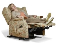 Everything You Need to Know About A Lift Chair Recliner ...