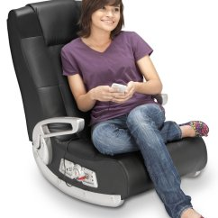 Best Video Game Chair Rocking For Baby Why Choose Ace Bayou X Rocker Ii Wireless