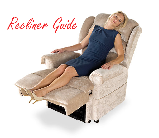 Electric Recliner Reviews Archives  Best Recliners