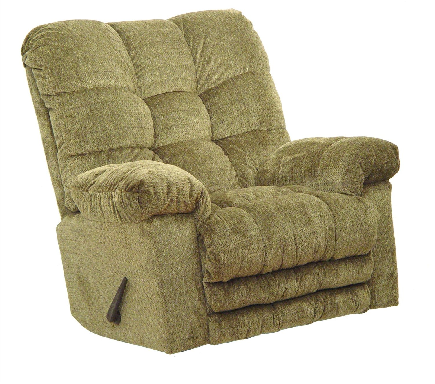 big man lift chair dining room seat covers amazon recliners lazy boy more robust oversize