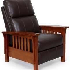 High End Chair Patio Glides Plastic Reviewing The Best Recliners Recliner