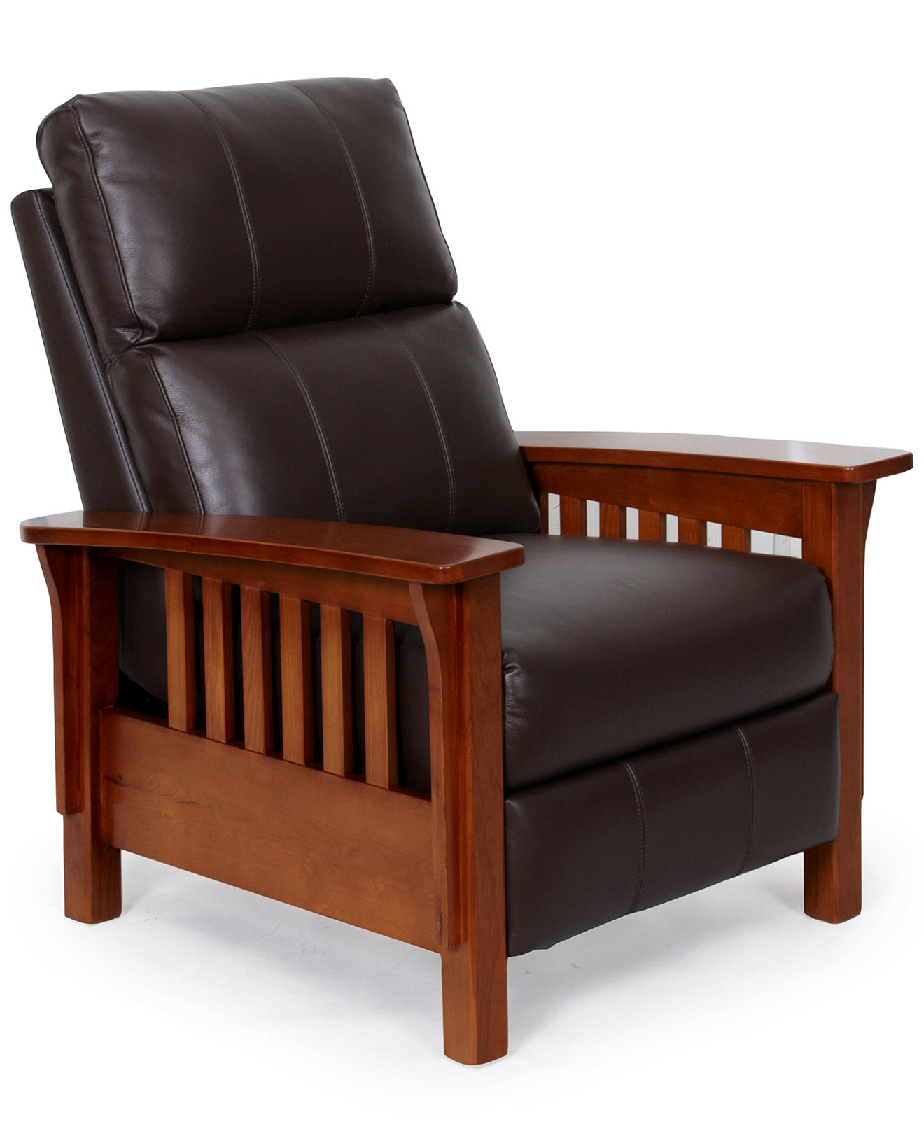 rocker recliner chair and a half loft bed with futon reviewing the best high end recliners |