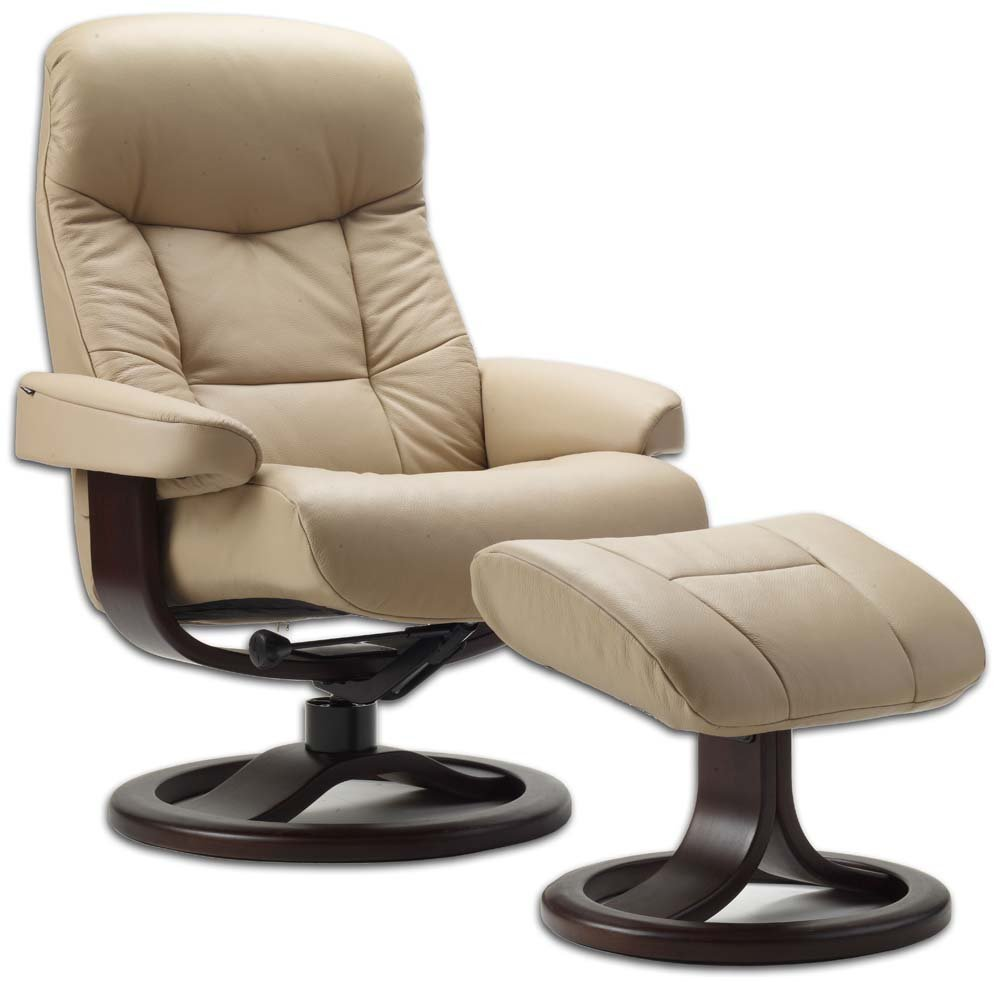small lift chairs recliners office chair posture buy reviewing the best high end | recliner