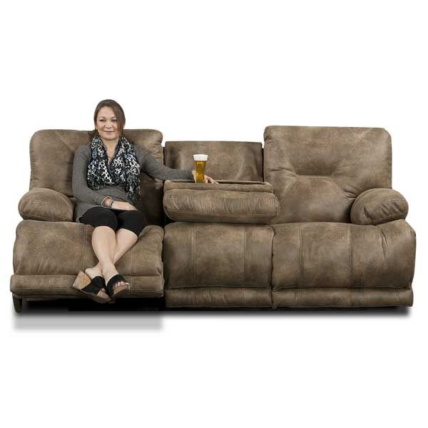 perfect sleep chair recliner bedroom canada a glance at the best power sofa products | recliners
