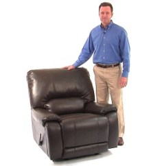 Sofa Southern Motion Collection Carpinteria Top 3 Recliners For Tall People – Find The Best Product As ...