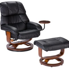 Modern Black Leather Recliner Chair Covers For Sale Pretoria The Best Contemporary Recliners  A Guide Buyers