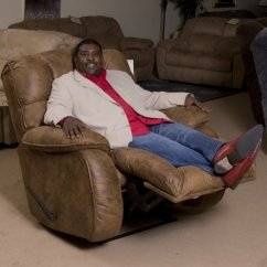 Lane Recliner Chairs Childrens Table And Ikea The Best Big Man Recliners Perfect For Tall People |