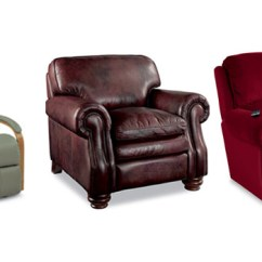 Chair And A Half Leather Recliner Desk Home Bargains Reviewing The Different Types Of Recliners That You Can Purchase | Best