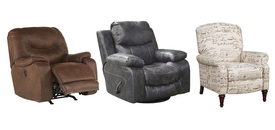 home theater leather sofa light gray a guide for choosing the best quality recliner chair ...