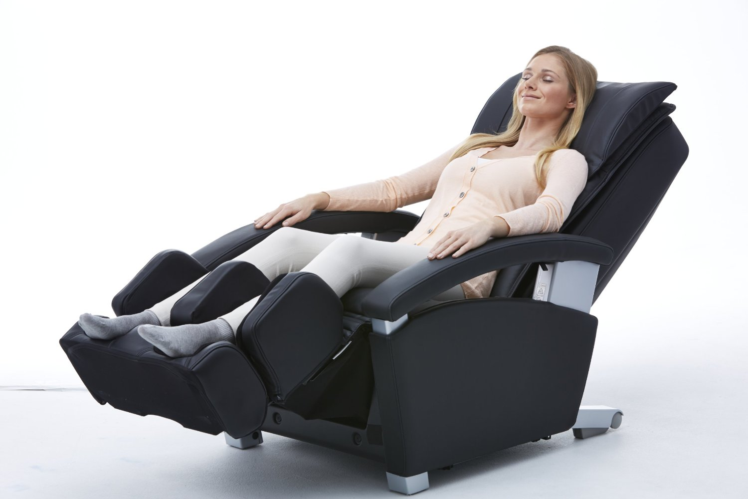 recliner massage chair high back dining room chairs a guide for choosing the best quality