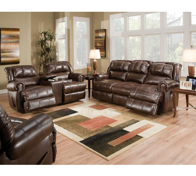 alessandro leather power motion sofa reviews cheap cream fabric the top 3 lane furniture recliner chairs best recliners