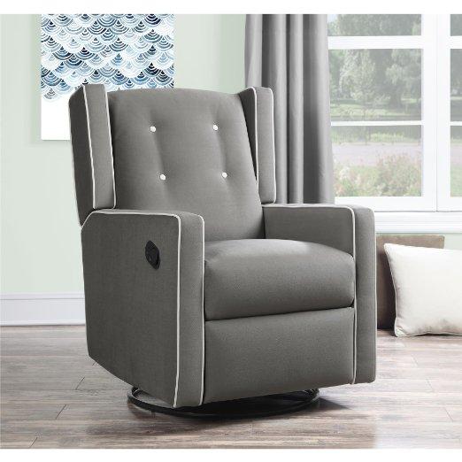 camo camo living room furniture for sale