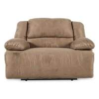 Finding The Best Chair And A Half Recliner - Best Recliners
