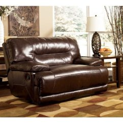Reclining Chair And A Half Ikea Slipcover Finding The Best Recliner Recliners Exhilaration Collection Oversized Power