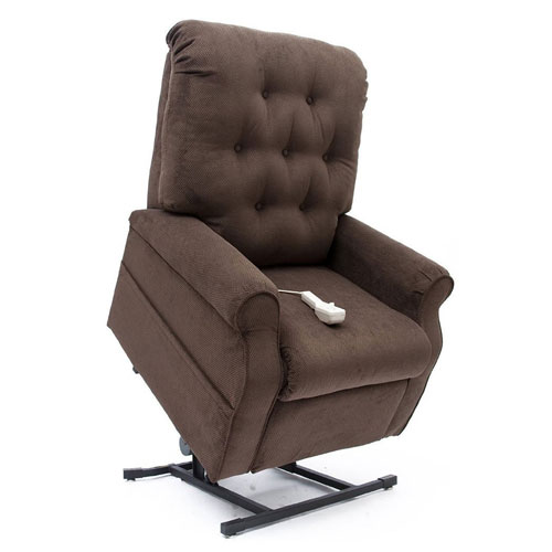 electric lift chairs for the elderly bedroom target a look at best recliner | recliners