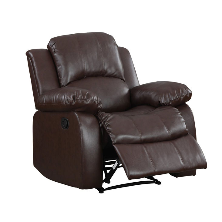 microfiber recliner chair covers outside rocking chairs walmart the best cheap recliners |