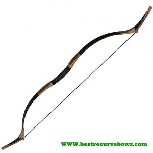 best recurve bow