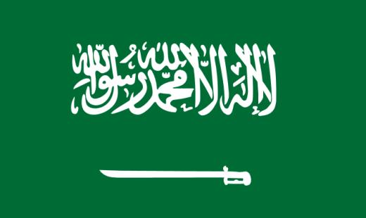فتح حساب فوركس في السعودية