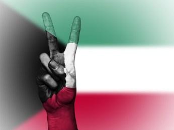 افضل شركة تداول عملات في الكويت