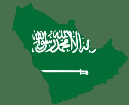 تداول العملات في السعودية