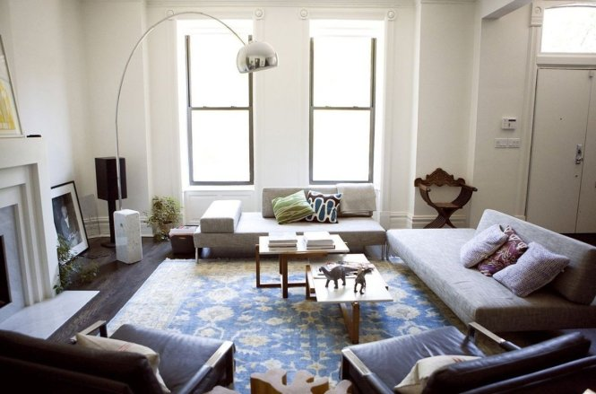 7 Things To Consider For An Ideal Apartment