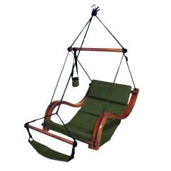 Swing Chair Sydney Bentwood Cane Best Rest Hammock Hanging Chairgreen Bestrest Com Au Green