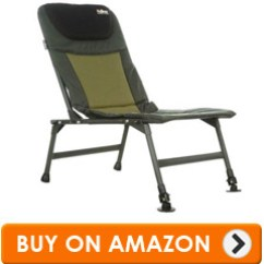 Fishing Chair With Adjustable Legs Hancock And Moore Chairs Lightweight Reviews Best Top 10 7 Diem Carp