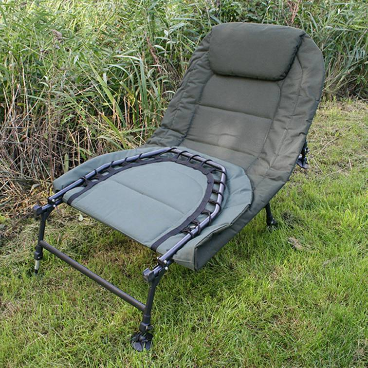fishing chair uk patio rocking chairs bedchairs top 10 best carp sleep systems