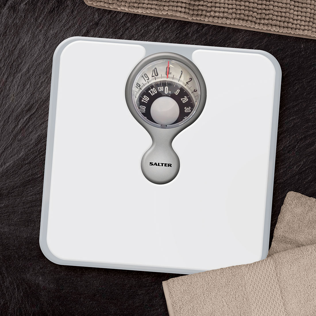 Best Bathroom Scales for 2018  Best Reviewer