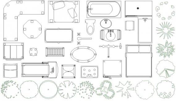 Punch Home & Landscape Design Essentials Review 2020