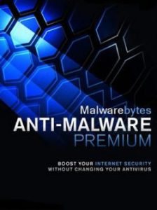 antimalware, malware, spyware, ransomeware,
