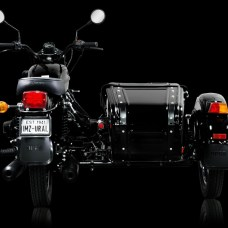ural-dark-force_4