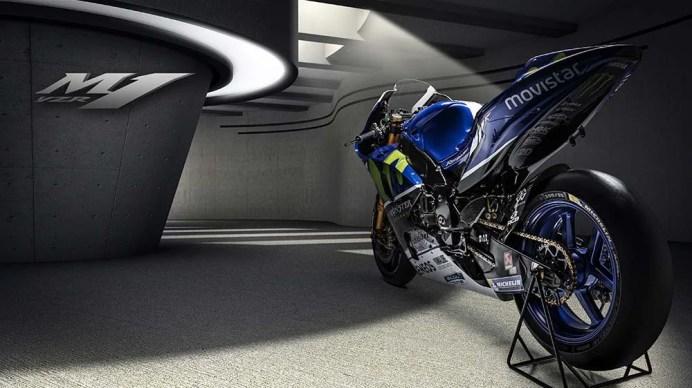 2016-Yamaha-YZR-M1_2