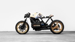 BMW-k101-mattias