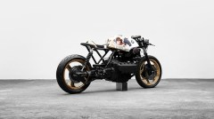 BMW-k101-mattias_3